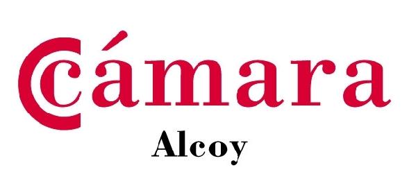 Cámara de Alcoy