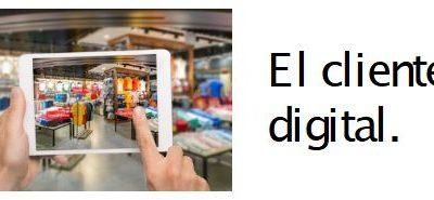 """Taller """"El cliente digital"""""""