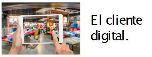 Taller «El cliente digital»