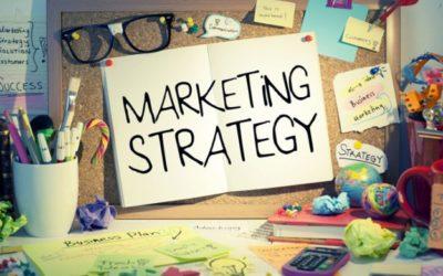 Marketing Digital. Herramientas para el comercio
