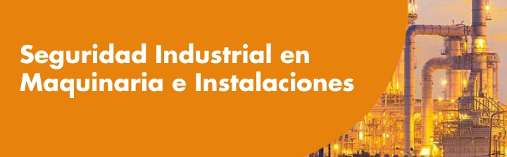 Jornada, Seguridad Industrial