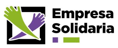 Empresa Solidaria – Empresa Extraordinaria
